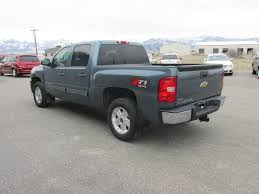 Used Chevy Pickup Trucks 2010 Used Chevrolet Silverado 1500 Lt At ... New Chevy Truck Silverado Gallery Of Chevrolet Trucks For Sale Usyuckbedschevroletsilvado2500hdfirstresponder Used Rountree Moore Lake City Fl Awesome Pickup For In Nj Diesel Dig At Of South Anchorage 2006 Colorado Lt Cc Z71 4x4 Car Suv Van Gainesville Sold2004 Chevrolet S10 Ls 4 Door Crew Cab 4x4 1 Owner 115k 43 V6 Get Truckin With A Naperville 1996 C1500 On 26 Diablo Wheels 1080p Hd Zimbrick Blog Page 2 3 2013 Ltz Indianapolis Beautiful 20