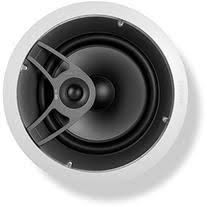 Polk Ceiling Speakers Mc80 by Polk Audio Car Coaxial Cables Satellite Speakers Cars