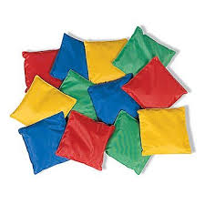 A Great Gym Game For Kids Carnival GamesCarnival PartiesBean BagsCarnival