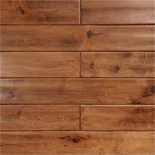 Flooring Samples NJ Wood Floor New Jersey