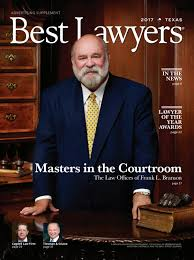 2013 Winter Business Edition By Best Lawyers By Best Lawyers - Issuu Best Lawyers In North Carolina 2016 By Issuu Telemedicines Future Discussed At Innovation Summit Uamshealth Nawbo Indy Member Directory When Evidence Says No But Doctors Say Yes Propublica Gloria S Ross St Louis Public Radio Los Angeles 2015 Ideas Buildings People And Perspectives Perkinswill 2017 Draft Signing Bonus Tracker Mlbcom Northern California Todd Young Wikipedia