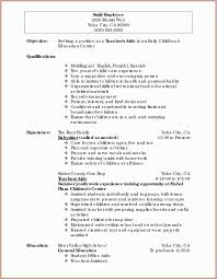 Teacher Skills Resume Examples Resumes Lovely Best Tutor