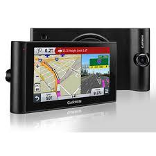 100 North American Trucking Garmin Dezl Cam LMTHD America 6 Inches GPS