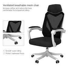 TOP 10 Best Reclining Office Chairs In 2019 - 🥇Buying Guide Best Chair For Programmers For Working Or Studying Code Delay Furmax Mid Back Office Mesh Desk Computer With Amazoncom Chairs Red Comfortable Reliable China Supplier Auto Accsories Premium All Gel Dxracer Boss Series Price Reviews Drop Bestuhl E1 Black Ergonomic System Fniture Singapore Modular Panel Ca Interiorslynx By Highmark Smart Seation Inc Second Hand November 2018 30 Improb Liquidation A Whole New Approach Towards Moving Company