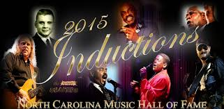 Eventbrite Header - North Carolina Music Hall Of Fame Inductees Archives North Carolina Music Hall Of Fame Rev Faircloth Bishop Fc Barnes 192011 Find A Grave Memorial Company Its Me Again Lord Youtube Panews Bt_p132928eda34b4f917448245b36c46b_i1jpg Malvernian 2010 By Malvern College Issuu Ratherview Summer 2013 Nancy Sprgerbaldwin History Long Lake Wesleyan Church John P Kee Inductee List 2015 Eventbrite Michael English