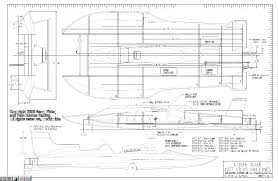 free balsa wood rc boat plans top woodworking projects