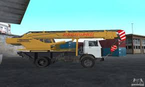 Gta San Andreas Truck Mods Gta Gaming Archive Stretch Monster Truck For San Andreas San Andreas How To Unlock The Monster Truck And Hotring Racer Hummer H1 By Gtaguy Seanorris Gta Mods Amc Javelin Amx 401 1971 Dodge Ram 2012 By Th3cz4r Youtube 5 Karin Rebel Bmw M5 E34 For Bmwcase Bmw Car And Ford E250 Pumbars Egoretz Glitches In Grand Theft Auto Wiki Fandom Neon Hot Wheels Baja Bone Shaker Pour Thrghout