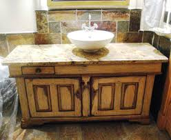 Primitive Decorated Bathroom Pictures by Decoration Ideas Extraordinary Interior Design With Primitive Dry