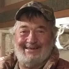 Ronald Mathis Obituary Ponchatoula Louisiana Harry McKneely