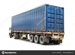 Truck With Container Isolated — Stock Photo © Fotoslaz #164620792 Container Truck Icon Royalty Free Vector Image Home Specialties Of Alaska Inc Anchorage Truck Transport Liquid Stock Picture I1596147 At Cargo Container 1389796 Stockunlimited Lorry Photos Images Alamy Weight Reforms To Have Impact On Haulage Chain With Isolated Photo Fotoslaz 164620792 Side Loader Delivery 20ft Shipping Youtube Top In Israel Lemonsanver Best Alloy 164 Scale Mini World Post Model Scales