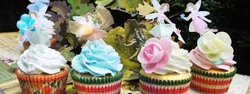 cake decorations cake toppers cake decorations