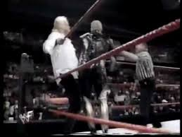 Wwe Goldust Curtain Call by Goldust Shattered Dreams Youtube
