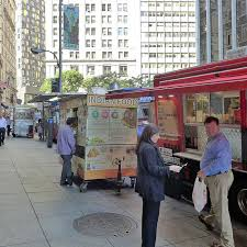 The Fantastic Food Carts Of Wall Street's Hanover Square - Eater NY 26 Apps To Download Before Your Next Trip New York City How Get Food Carts And Trucks Under Control A Food Truck Is Wingn It Midtown Lunch Fding In The Nyc Finder The Taco Boston Blog Reviews Ratings Nwi Fest Returns Bigger Better Saturday Valparaiso Nycs 7 Best Trucks Cbs 30 Million Children Rely On Free School Lunch Where Do They Eat Gorilla Cheese Roaming Hunger Are Driving Serve Hungry Kids 2017 Guide Montreals Street Will