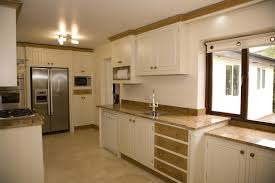 paint colors for kitchens with maple cabinets smith design