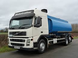 Volvo FM 9 18000 Litre 6 X 2 Tanker Used Tipper Trucks For Sale Uk Volvo Daf Man More Connor Cstruction South West Adds Six New Fm Rigid Tar 2013 Hino 2628500 Series 2628 500 Table Top White Motoringmalaysia Malaysia Unveils The Commercial And Vans For Sale Key Truck Sales Delaware Ohio Wrighttruck Quality Iependant Jt Motors Limited Walker Movements Competitors Revenue Employees Owler Company 2006 Sterling Acterra