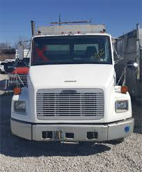 100 Government Truck Auctions