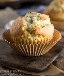 Homemade Basic Muffin Recipe A Family Favorite