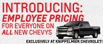 Visit Knippelmier Chevrolet For Great Deals On New And Used Chevrolets Texasedition Trucks All The Lone Star Halftons North Of Rio New And Used Cars For Sale In Oklahoma City Ok Priced 100 2008 Chevy Silverado Buy Here Pay Okc 9471833 Youtube Six Door Truckcabtford Excursions Super Dutys Chevrolet Announces University Texas Edition Shaved Ice Cream Truck For Attractive Old In Ideas Classic Cm Er Truck Flatbed Like Western Hauler Stock Video Fits Srw 733 2018 Gmc Canyon Terrain 4d Crew Cab 16220
