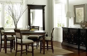ethan allen dining room sets for sale set craigslist chairs ebay