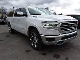 100 Dodge Longhorn Truck 2019 Ram AllNew 1500 Laramie Crew Cab In Ottawa