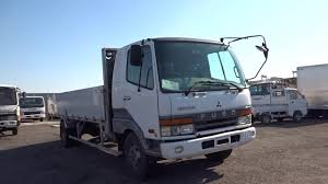 Used MT Mitsubishi Fuso Fighter FK618K 1996 For Sale Code: FK618K ... Used 2017 Nissan Frontier For Sale Butte Mt Mt Brydges Ford Dealership New Cars Trucks And Suvs In Joy Pa For Billings 59101 Auto Acres In Bozeman 59715 Autotrader Libby 59923 Sales Montana On Buyllsearch Great Falls 59405 King Motors Missoula County Preowned Near Rv Dealer Jayco And Starcraft Rvs Big Sky Inc