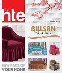 Home Decor Magazines Pdf by Home U0026 Decor Magazines Pdf Download Online