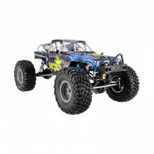 Jual Beli RGT Racing Rc Car 1/10 Scale Electric 4wd Off Road Rock ... Video Rc Offroad 4x4 Drives On Water Shop Costway 112 24g 2wd Racing Car Radio Remote Feiyue Fy03 Eagle3 4wd Desert Truck Moohut 24ghz 118 30mph Sainsmart Jr 114 High Speed Control Rock Crawler Off Road Trucks Off Mud Terrain Scale Model Tamyia Semi Hbx 12889 Thruster Offroad Rtr 10015 Free 116 6 Wheel Drive Remote Daftar Harga Niceeshop Cr 24 Ghz 120 Linxtech Hs18301 24ghz 36kmh Monster Zd Racing 9116 18 24g 4wd 80a 3670 Brushless Rc Car Monster Off