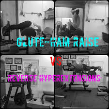Floor Glute Ham Raise Benefits by Nj Personal Training Izzy Delivers Real Results Offering Private