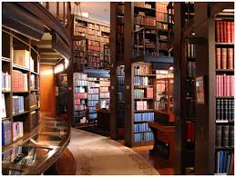New 50+ Best Home Libraries Decorating Design Of Super Ideas For ... Home Attic Library Design Interior Ideas Awesome Library Bedroom Pictures Of Decor 35 Best Reading Nooks At Good Design Ideas Youtube Fniture Small Space Fascating Office 4 Fantastic Worbuild365 Of Amazing Libraries