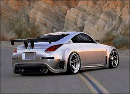 26 best Best Modified and new model car wallpapers images on