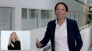 Dresser Rand Angola Jobs by Diversity Sustainability Siemens Global Website