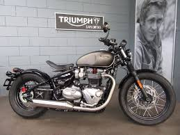2018 Triumph BOBBER - Here NOW! Available For SALE!, San Diego CA ... Courtesy Chevrolet San Diego The Personalized Experience Socal Equipment Cstruction Company Based Out Of Bernardino Dealers New Chevy Cars Used Car Dealership 1967 Toyota Land Cruiser For Sale Near San Diego California 921 Futurelook Truck Makes Us Fuel Economy Run Autotraderca Contemporary Trader Parts Photo Classic Ideas Boiqinfo Skattrader Xii Original Vintage Board Swap Set For March 18 Woman Hit Killed By Armored Truck On 22nd Birthday Fox5sandiegocom Best Resource Colorful Embellishment Bobs Work Oldie Pics