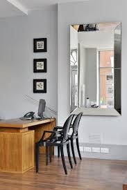 Front Desk Agent Jobs Edmonton by 15 Best Office Pic Images On Pinterest Office Ideas Estate