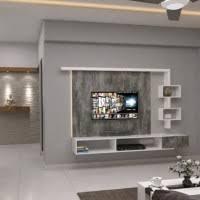 interior modern kuchen designer and other things carpenter