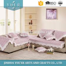 sofa cover malaysia sofa cover malaysia suppliers and