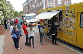 Raleigh Food Trucks May Get More Freedom | News & Observer Pin By Foosye On Raleigh Food Truck Rodeo 61415 Pinterest Raleighwhatsup Food Truck 411 Trucks At Raleighs Wide Open Bluegrass News Obsver Big Gay Ice Cream Headed On Southern State Tour Getcha Eat The Offline World Beer Festival Dtown June Recap Under Oaks Pho Nomenal Dumplings Food Truck Founded Ncssmerswon Dumpling Traverse360 Restaurants Yuppie Grub Twentysomethings Local Rodeo