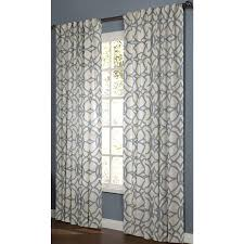 Light Filtering Thermal Curtains by Shop New Curtains At Lowes At Lowes Com