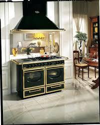 cuisine falcon pianos de cuisine piano pour cuisine charmant piano de cuisine