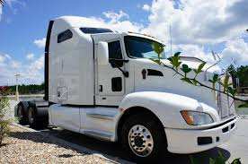 NEW AND USED TRUCKS FOR SALE Truck Market News A Dealer Marketplace Incredible Driver Skills Youtube Products Archive Utility One Source The Daily Rant April 2016 Henderson Trucking Jobs For Otr Long Haul Drivers On The Road In Kansas Pt 3 Michigan Ends Aramark Contract After Months Of Constant Complaints Forsale Central California And Trailer Sales Sacramento Other Services Miller Corpoation 2001 Trinity Belt 48 Long 36 41 Sides Belt For Welcome To Flickr Logistics Partners With Truckers Against Trafficking