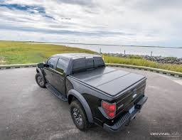 100 Toyota Tundra Truck Bed Covers Best Place To Buy Tonneau Cover 2018