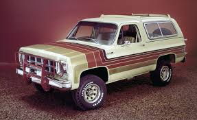 Mondo Macho: Special-Edition Trucks Of The '70s (K-Billy's Super ... Gmc Jim Carter Truck Parts Green Vintage Truck In Alley Way Quebec City Stock Photo Old Gmc Editorial Image Image Of Washington 414935 1955 370series Ctr36 Youtube Fileclassic Old 3071658040jpg Wikimedia Commons 2007 Sierra 2500hd Classic Overview Cargurus 1949 Chevygmc Pickup Brothers Trucks For Sale Amazing Wallpapers Mondo Macho Specialedition The 70s Kbillys Super Curbside Capsule 100 Series How To Tell Chevrolet Ck Wikipedia Trucks 1956 Gmc Front A Tribute Layne Dana