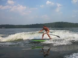 sup deck pad uk jimmy lewis striker all wave sup surf board