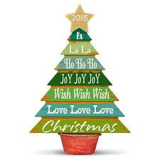 Tannenbaum Christmas Tree Farm Michigan by Hallmark Keepsake Ornaments 2016