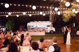 Wedding ~ Food Truck Wedding Lovely 28 Best Wheely Cute Food Truck ... Food Truck Lovin Catering Your Wedding With Local Trucks How We Planned A Practical Box Of Chacos Luxury Best Rent For The To Have At Unveiled By Zola White Guy Cooks Thai Image Polka Dot Bride To Cater Every Guest 5 Youll Want New Zealand Weddings Trend Fabulous Frocks Love Mei Nj Perfect Menu Beauty The Bistro