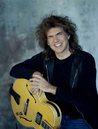 pat metheny my song top 3 songs recorded by pat metheny while peaking on lsd yo