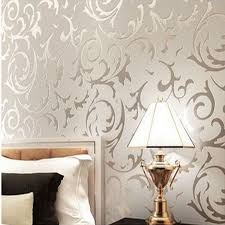 papiers peints pour chambre exquisit papiers peints pour chambre papier peint a coucher chaios