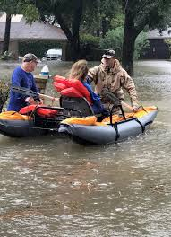 Waco Residents, Businesses Lend Helping Hand To Harvey Victims ... Brent Langston On Twitter Nice Truck Rigged Out At River Valley Twin River Outfitters Buchan Va 24066 Festivals Music And Moreall Along The Kern Colorado Rafting Industry Hosts Record Number Of Visitors In 2016 Belisle Valley Nb Road Trip Mckenzie Travel Oregon Johnny Billy Cain Fishing Leaf Estuary With Truck Technicians North Central Bus Equipment Brmb Blog Ambassadors Overland Explore Powell Tuscarora Lodge Canoe The Mystery Mayflowers 2014 Hudson Regional Guide By Luminary Media Issuu Barley Automotive Home Facebook