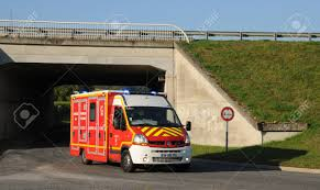 Les Mureaux; France - October 7 2017 : A Firefighter Truck On ... Firefighter 1 Other Seriously Injured In Fire Truck Collision Cbs Dz License For Refighters New York City Refighter Truck Fdny Tower Ladder Driving Fire Stock Photo Dissolve Bizarre Accident Hospitalized After Falling Out Of His About Us Trucks Rescue Apk Download Gratis Simulasi Permainan Finds Stolen Completely Stripped Modern Flat Isolated Illustration Vector Drops From The During Refighting Ez Canvas Red Free Image Peakpx Buy Online Saurer S4c 1952 Tea Sheeted