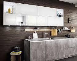 kleine küchen ideen für mehr stauraum schöner wohnen