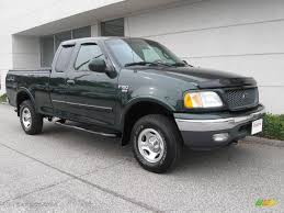 2002 Ford F150 Lariat Supercrew News   Upcoming Cars 2020 Used 2002 Ford F150 Xlt Rwd Truck For Sale Port St Lucie Fl 2nb93695 Lariat Supercrew News Upcoming Cars 20 Ranger Low Miles Ford Ranger Reg Cab 23l Xl At Step Side Pickup T77 Indy 2012 Okchobee 2nc10006 For Sale Fx4 Off Roadext 99k Stk F350 For Nationwide Autotrader Supercrew White Blog Pickup Truck Item J6899 Gmcslam Regular Cab Specs Photos Modification Info